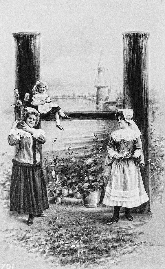 Vintage Print Edwardian Postcard Digital by OxfordDownloads https://www.etsy.com/uk/listing/287452741/vintage-print-edwardian-postcard-digital?utm_source=Pinterest&utm_medium=PageTools&utm_campaign=Share