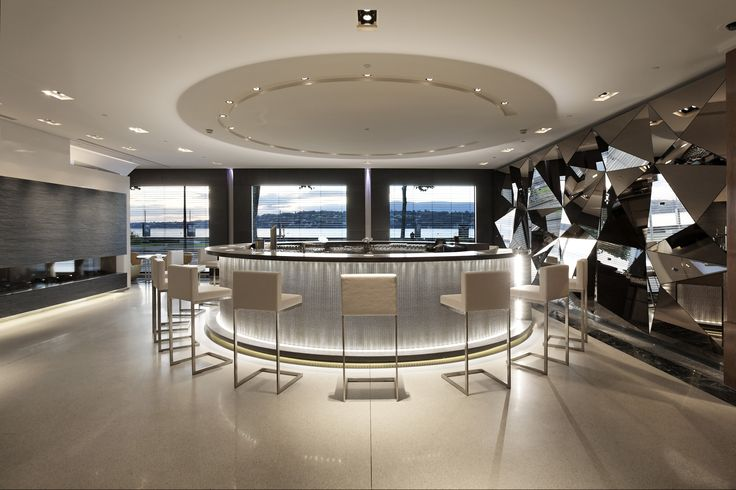 165 best architecture hotel images on pinterest for Hotel design geneve