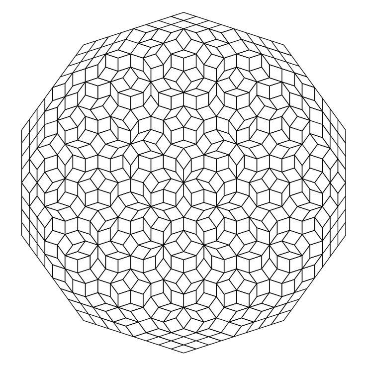 2 dimensionaal