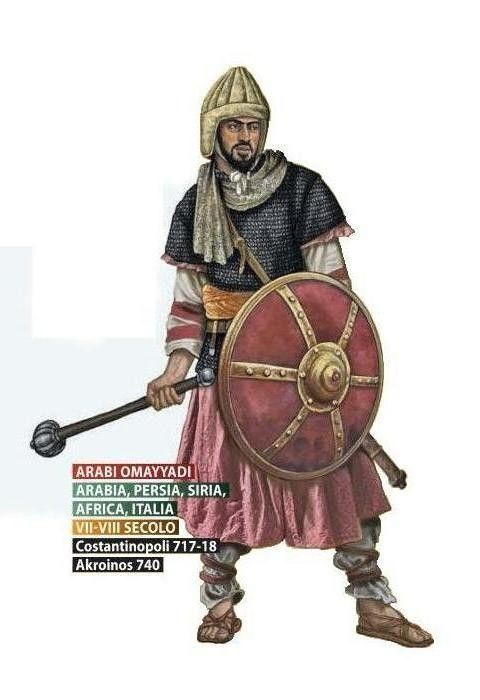 warrior middle eastern single men The teutonic knights, crusading lords of eastern  they provided an association bringing together warrior nobles from a single  there were ten men-at.