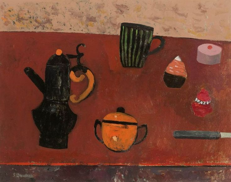 Still+Life+with+Teapots+and+Cakes.jpg 926×728 pixel