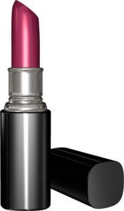 Lacarolita_Seduction Lipstick1.png