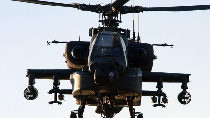 1920x1080 free screensaver wallpapers for boeing ah 64 apache