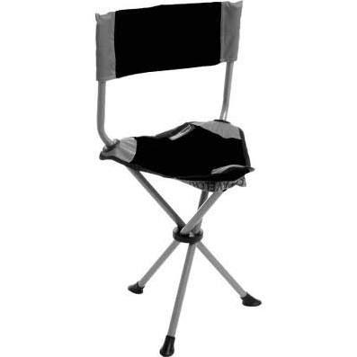 14 Best Folding Chair Mechanisms Images On Pinterest