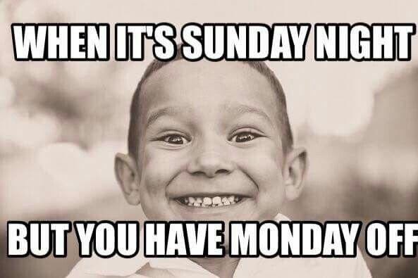 Best 25+ Sunday Humor Ideas On Pinterest
