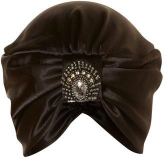 ShopStyle: Women's Biba Turban