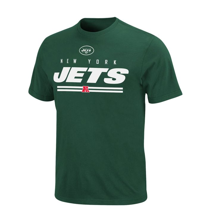 Top new york jets critical victory nfl t shirt light blue  free shipping