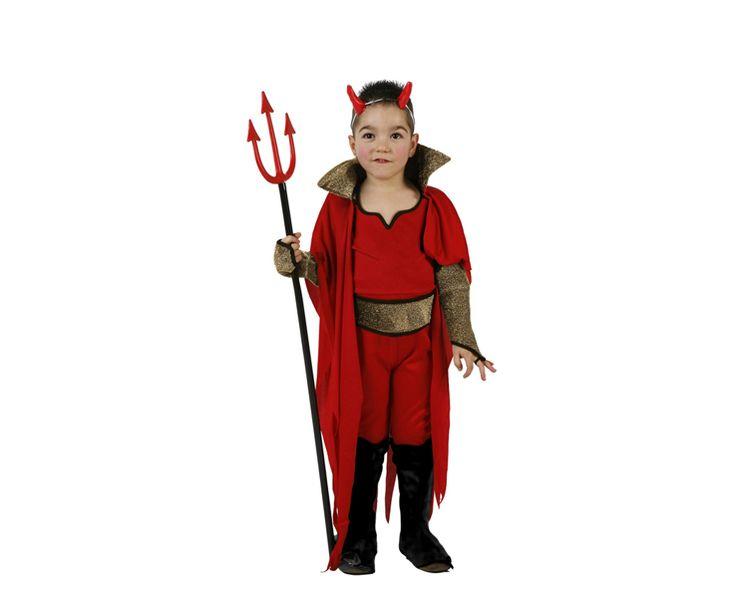 Comprar DISFRAZ HALLOWEEN DEMONIETE TALLA 10-12 AÑOS a 14,99€ > Disfraces halloween niños 10-12 años > Disfraces halloween niños. > Disfraces y complementos para halloween > Disfraces baratos y de lujo | DISFRACES BARATOS,PELUCAS PARA DISFRACES,DISFRACES,PARTY,TIENDA DE DISFRACES ONLINE-TIENDAS DE DISFRACES MADRID-MUÑECOS DE GOMA-PELUCAS PARA DISFRAZ,VENTA ONLINE DISFRACES