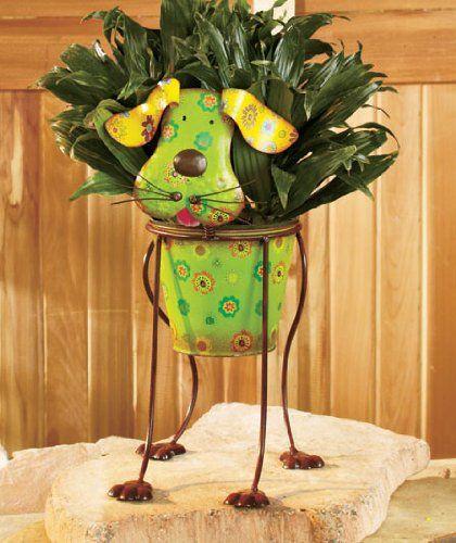 1000 Ideas About Metal Garden Flower On Pinterest Metal Garden Art Metal Yard Art And Metal