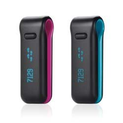 Fitbit Ultra Wireless Activity Plus Sleep Tracker. £79.99Fitbit Wireless, Fitbit Ultra, Fitbit I