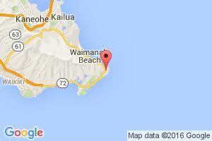 Oahu- Makapu'u Point Lighthouse Trail