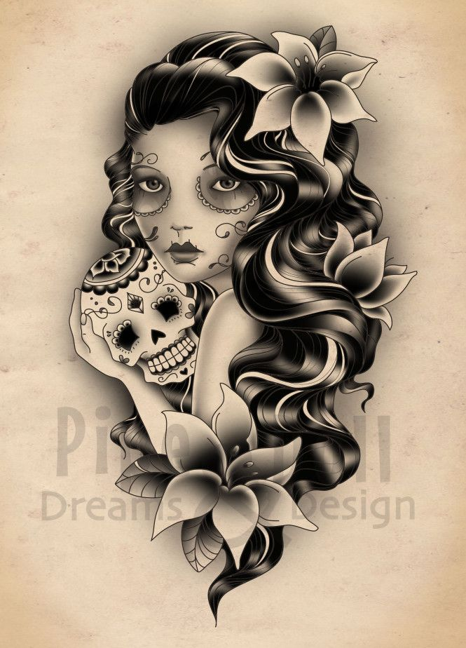25 best ideas about gypsy girl tattoos on pinterest gypsy girls gypsy drawing and gypsy. Black Bedroom Furniture Sets. Home Design Ideas