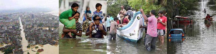 #Chennairains: Online companies helping disaster-stricken Chennai?: http://www.sanjaypuri.com/in-the-news/chennairains-online-companies-helping-disaster-stricken-chennai