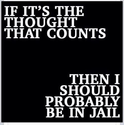 funny quotes thought counts contagious daily sarcastic humor count words would thoughts mycotopia september dumpaday