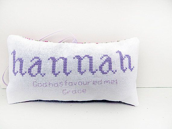 Personalized Baby Name Ornament by LilyBedilly on Etsy www.facebook.com/lilybedilly