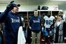 """Titans Owner: Mike Mularkey is our head coach and will be our head coach moving forward.""""   http://ift.tt/2F8ZmKt  Submitted January 07 2018 at 12:44PM by PotRoastBoobs via reddit http://ift.tt/2ACNGMr"""