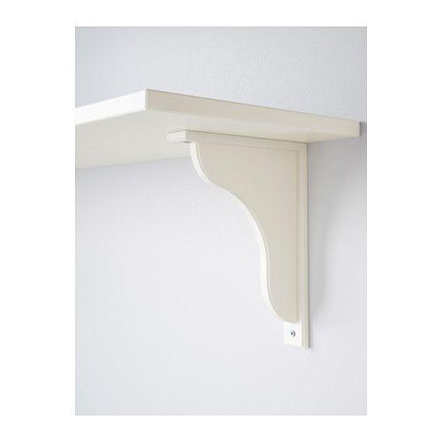 die besten 25 k chentheke ikea ideen auf pinterest ikea. Black Bedroom Furniture Sets. Home Design Ideas