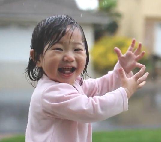Tout ce que vous souhaitez savoir sur la plasticité cérébrale et l'influence des expériences vécues pendant l'enfance.