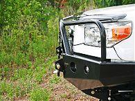2010-2016 4Runner Front Bumper