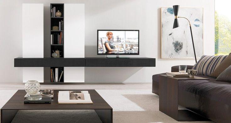 meilleures idées à propos de Fixation Murale Tv sur Pinterest  Tv ...