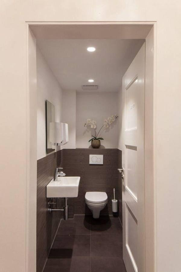 144 Besten Badezimmer Bilder Auf Pinterest Badezimmer Badezimmer Von Gaste Wc Ideen Modern Photo Badezimmer Badezimmer Bilder Badezimmer Toilette