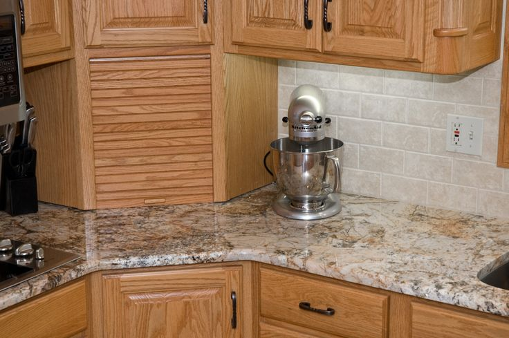 Quartz Kitchen Countertops | Countertops, quartz slab countertops give. Faux stone luxury kitchen ...