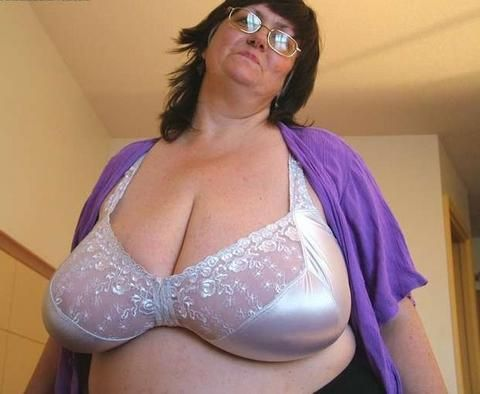 east arlington single bbw women Register here and chat with other arlington heights  midwest and pacific northwest illinois sammychicagoil1 44 single man seeking women  born on the east coast .