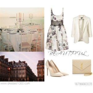 """""""Untitled #215"""" by catalinagarnet on Polyvore"""