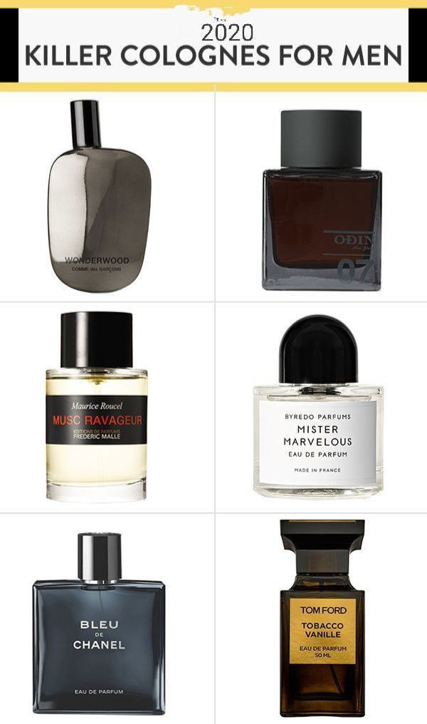 Pin By Temooo Elhalwany On Perfume In 2020 Best Fragrance For Men