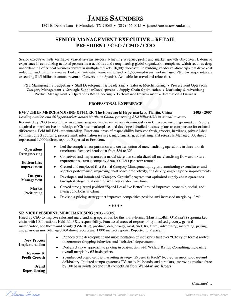 7 best Resume Computer Skills images on Pinterest Sample resume - fabrication manager sample resume