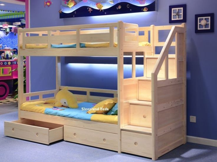 25 best ideas about bunk beds ireland on pinterest bunk. Black Bedroom Furniture Sets. Home Design Ideas