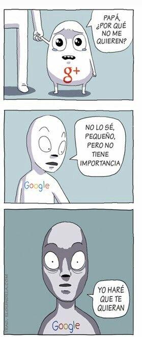Nueva entrada en el #Blog sobre #GooglePigeon y consejos antes de que esté activo en España http://wp.me/p3YG9q-2g