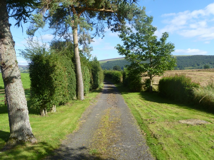 Holiday cottages North Wales www.rivercatcher.co.uk
