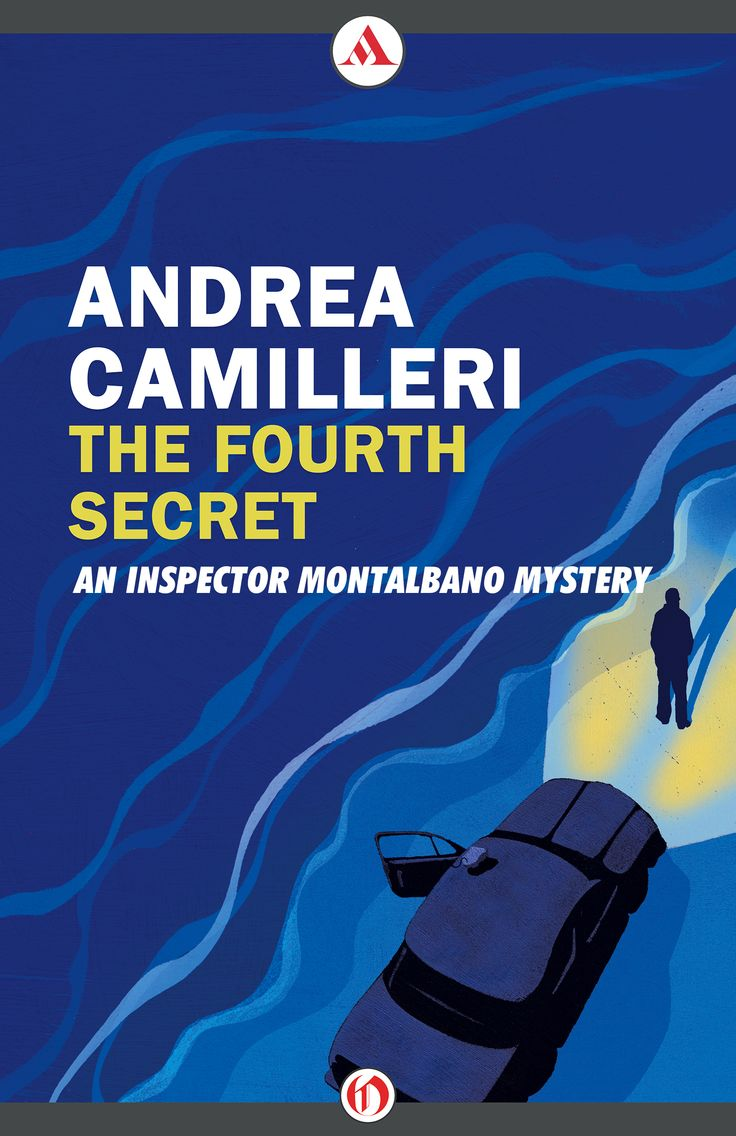 Find This Pin And More On Camilleri's Book Covers, Usstyle