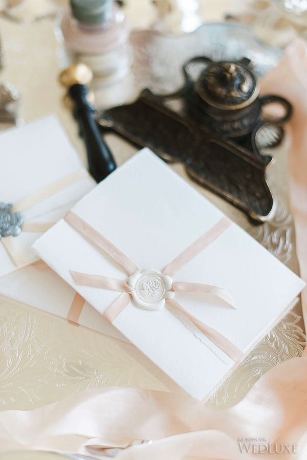 WedLuxe – Pride and Prejudice | Photography by: Vasia Photography Follow @WedLuxe for more wedding inspiration!