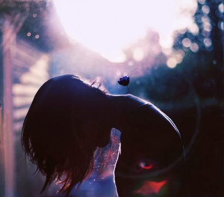 新しいヒューマンテンプレート 大天使ミカエル Ailia Mira(Meredith Murphy) 2012…
