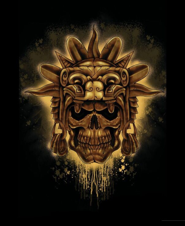 1000 images about mexican culture on pinterest for Skull sun tattoo
