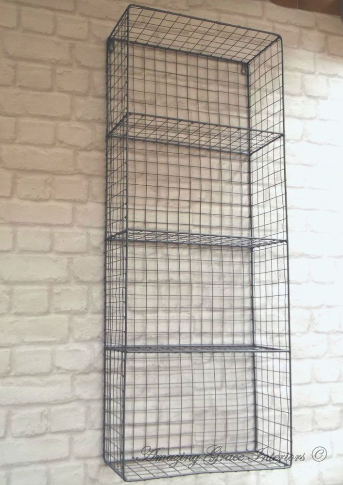 5 Shelf Shelving Unit On 4 Casters Black Shelving Unit Metal