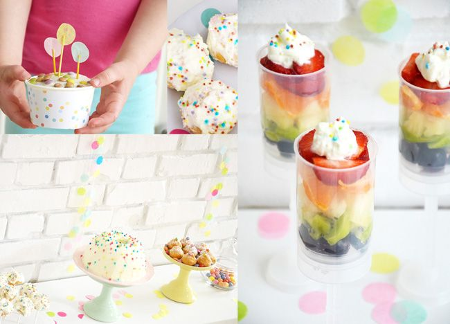 konfetti_regenbogen_party_push_up_pops