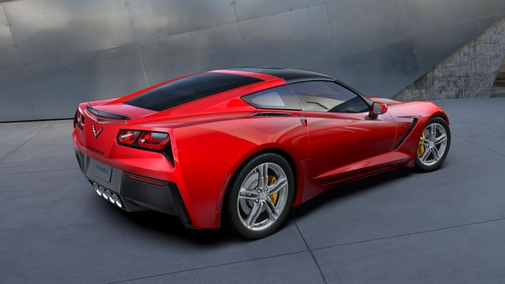 build your own vehicle options c7 pinterest corvettes. Cars Review. Best American Auto & Cars Review