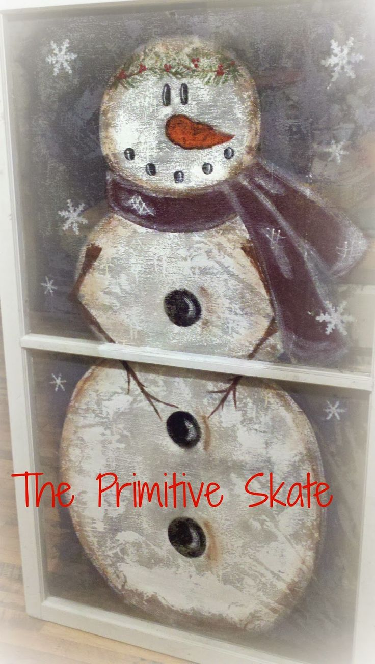 The Primitive Skate: What I have been up to....