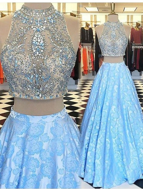 Prom dress in atlanta ga pet