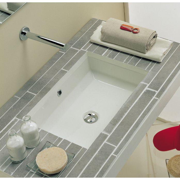 12 best Ecofriendly Bath images on Pinterest | Bathroom, Bathroom ...
