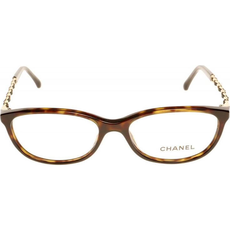 Chanel Glasses Frame Usa : 17 Best images about ~~Women Wearing Eyeglasses~~ on ...