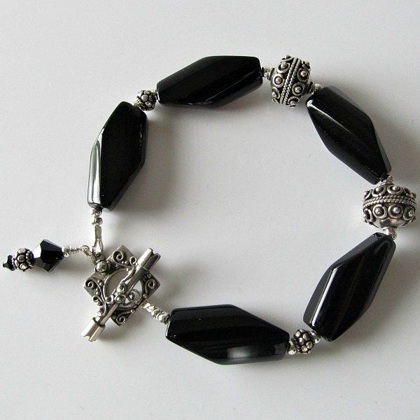 Best 25 Handmade Beaded Jewelry Ideas On Pinterest: 25+ Best Ideas About Beaded Jewelry Designs On Pinterest