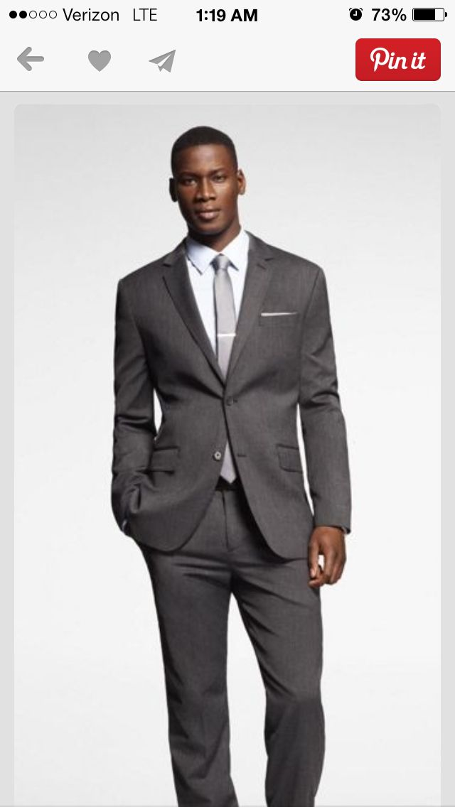 82 Best Images About Men S Professional Attire On