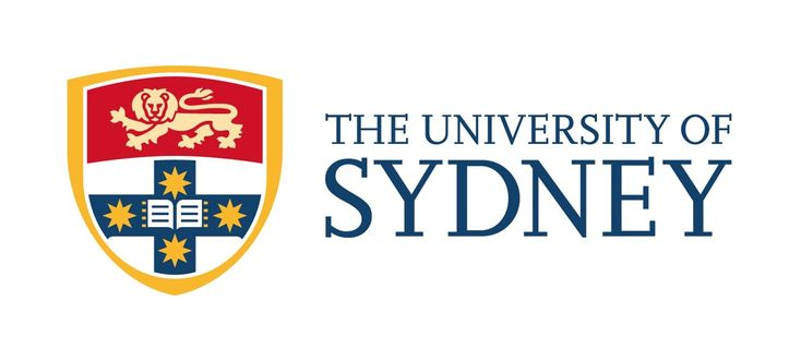 Writing up Research: University of Sydney