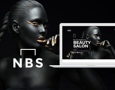 Podívejte se na tento projekt @Behance: \u201cNatural Beauty Salon\u201d https://www.behance.net/gallery/46683337/Natural-Beauty-Salon