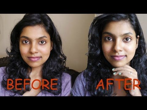 How to Remove Sun Tan Instantly - Home Remedies for Tan RemovalLearn How to remove sun tan using home remedies. How to remove face tan instantly from face, hands legs? This is something we all want to know after damaging our skins by going under sun. I show you an easy home remedy face pack for tan removal from face and neck immediately. This face pack is best to remove face tan and makes the skin bright & glow. NEW VIDEO EVERY TUESDAY & FRIDAY at 9 PM