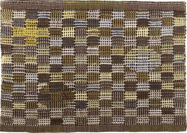 35 Best Bauhaus Weaving Images On Pinterest Bauhaus